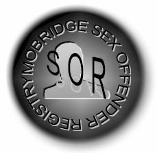 MPD Sex Offender Registry